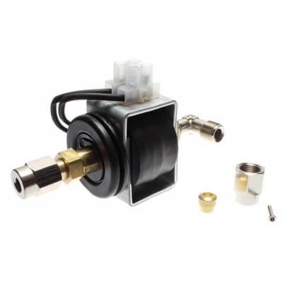 Fuel pump FC 7