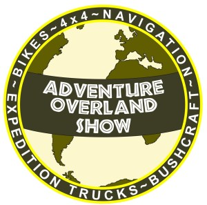 Adventure Overland Show 2020
